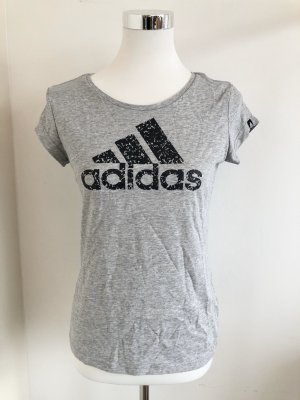 Adidas Sport-Shirt