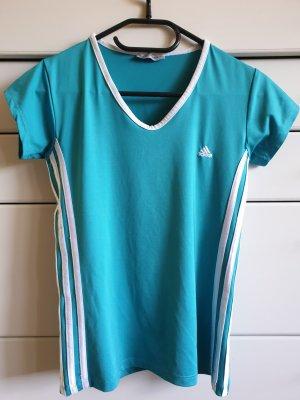 Adidas - Sport-Shirt
