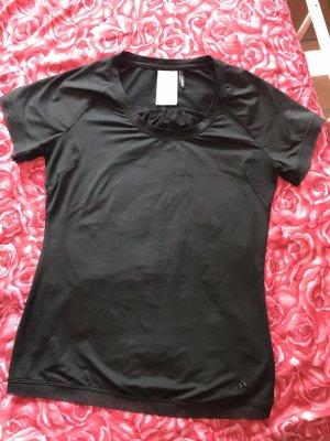 Adidas Sport Shirt Gr. S