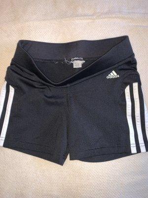 Adidas Sport-Shorts