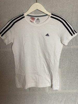 Adidas Sport T-Short für Kinder