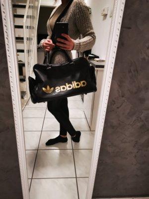 Adidas Sport Tasche