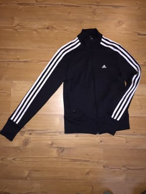 Adidas Sport Weste