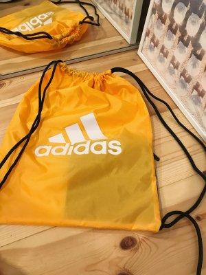 Adidas Borsa sport multicolore Sintetico