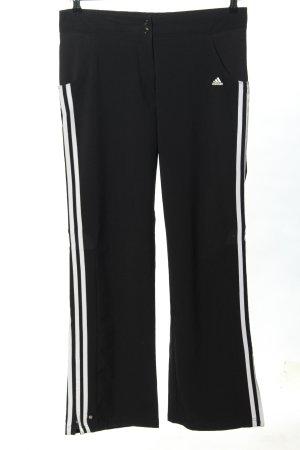 """Adidas Sporthose """"W-klslbm"""""""