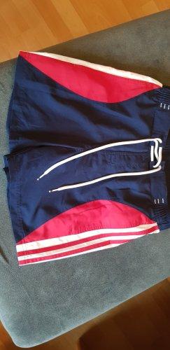 Adidas Originals Short de sport multicolore
