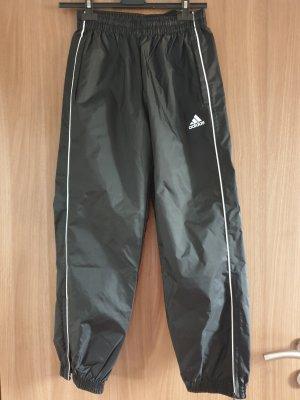 Adidas Sporthose