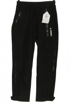 "Adidas Sporthose ""adidas TERREX"" schwarz"