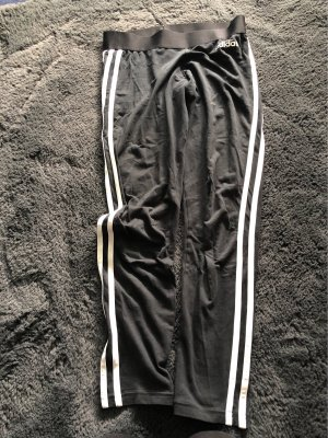 Adidas Sporthose gr s