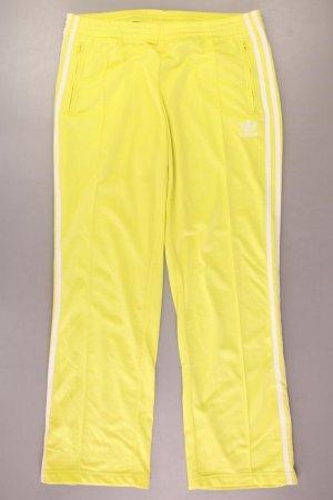 Adidas Spodnie sportowe Poliester