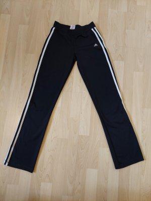 Adidas Sporthose, Jogginghose