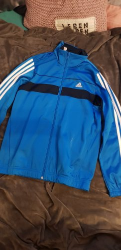Adidas Originals Veste de sport multicolore