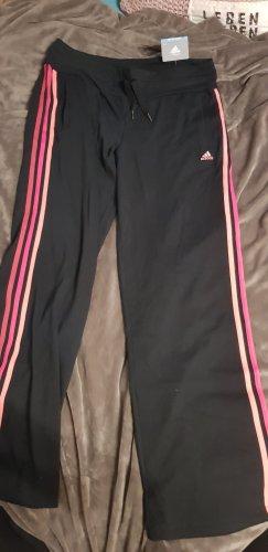 Adidas Originals Spodnie sportowe Wielokolorowy