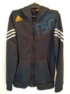 Adidas Sportjacke Sweatjacke