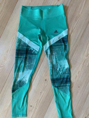 Adidas Sportleggins