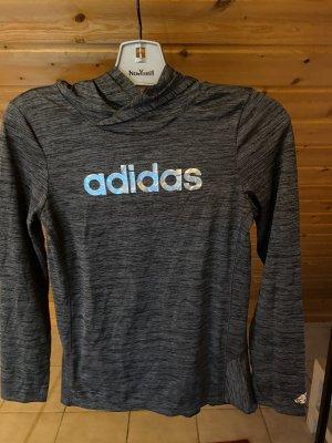 Adidas sportpullover
