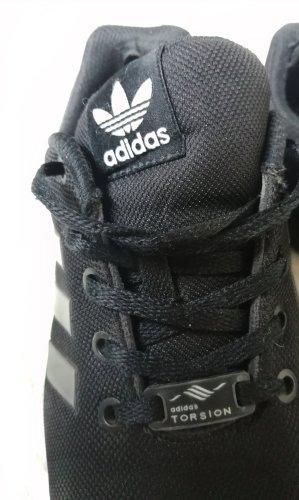Adidas Heel Sneakers black