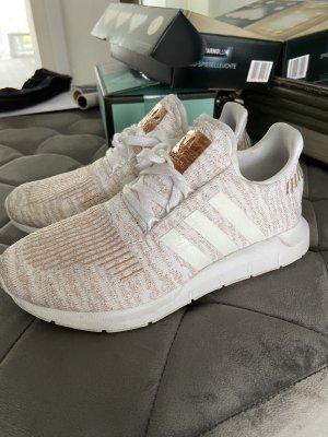 Adidas Sportschuhe Gr.36,5