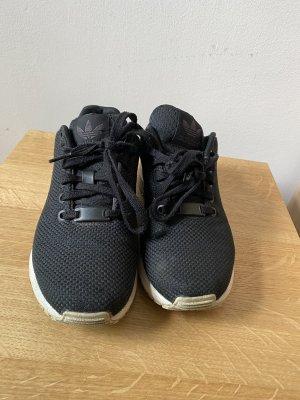 Adidas Sportschuhe, Größe 36