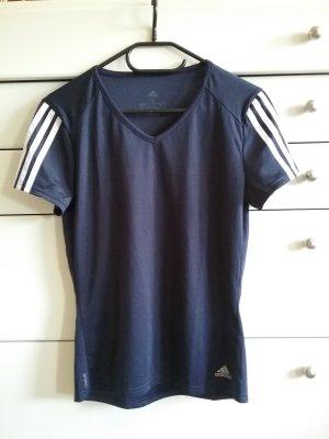 Adidas-Sportshirt