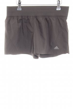 Adidas Sport Shorts multicolored polyester