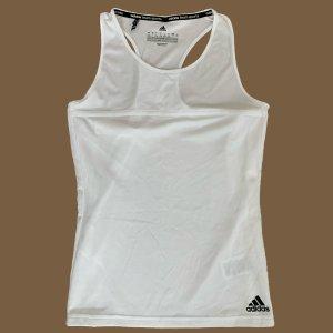 Adidas Sporttop
