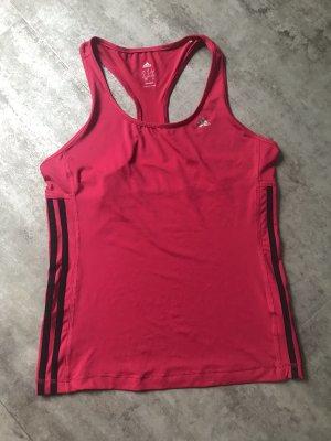 Adidas Sporttop magenta