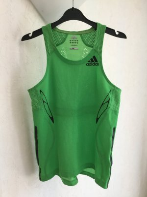 Adidas Sporttop Klimacool