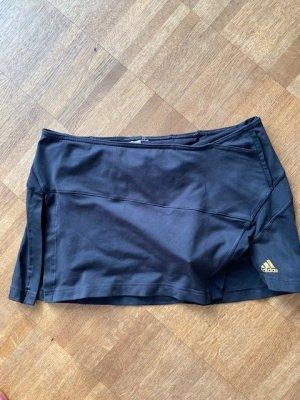 Adidas Skorts negro