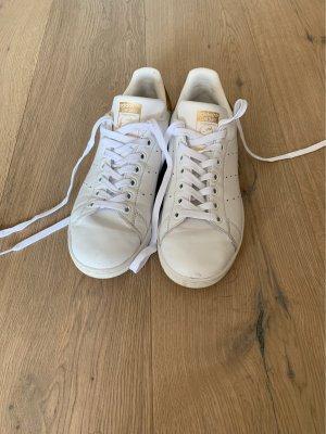 Adidas-Stan Smith