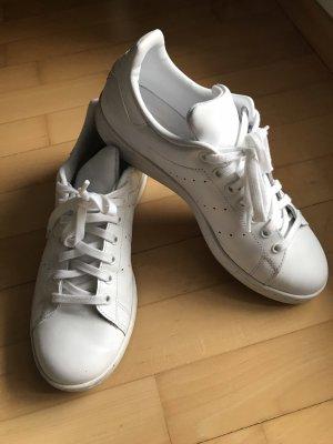 Adidas Stan Smith 42 2/3