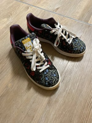 Adidas Stan Smith Adicolor Sneaker stringata multicolore