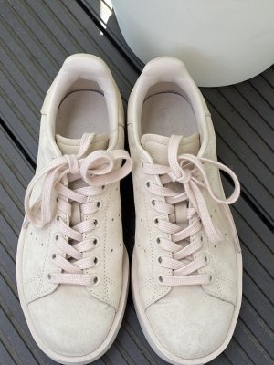 Adidas Originals  veelkleurig
