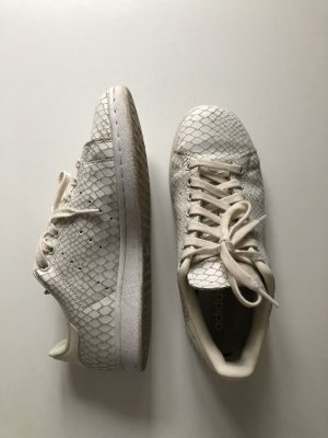 Adidas Stan Smith Creme