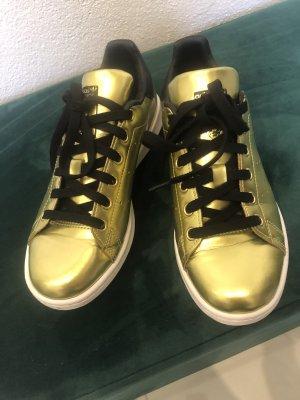 Adidas Stan Smith Gr. 36