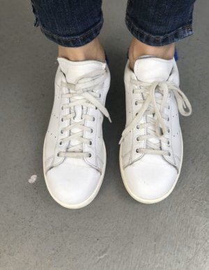 Adidas Stan Smith gr 38