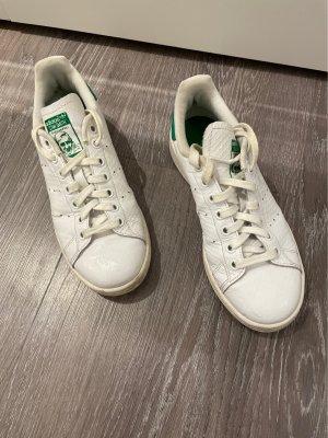 Adidas Stan Smith (Gr. 38)