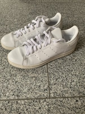 Adidas Stan Smith Gr. 40