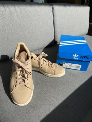 Adidas Stan Smith Gr.40 2/3 Top