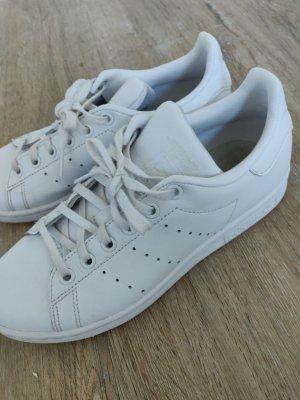Adidas Stan Smith in 37.5 weiß top Zustand, wie Copenhagen