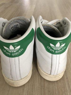 Adidas Stan Smith in Größe 40