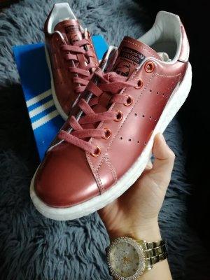 Adidas Stan Smith Kupfergold Sneaker 36,5