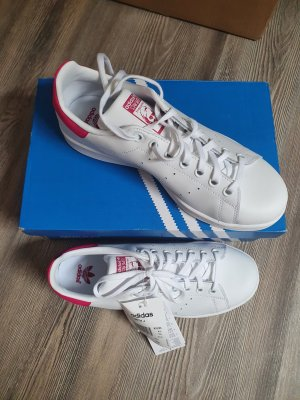 Adidas  Stan Smith *NEU*