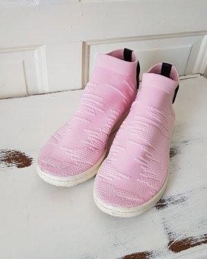 adidas stan smith Sneaker slip-on multicolore Tessuto misto