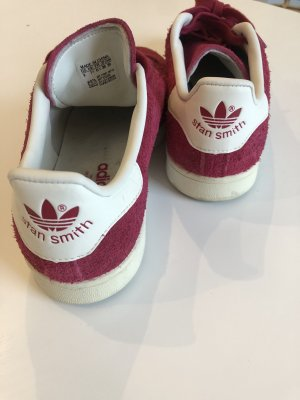 adidas Stan Smith W - Sneaker für Damen - Pink