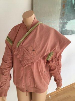 Adidas by Stella McCartney Tenue pour la maison rosé-vieux rose