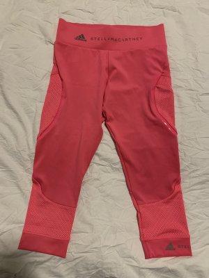 Adidas by Stella McCartney Legging magenta