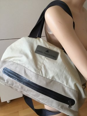 Adidas Stella Mc Cartney Tasche Damen beige