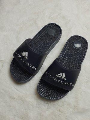 Adidas by Stella McCartney Strandsandalen veelkleurig