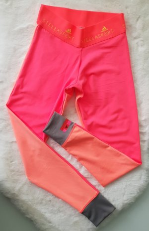 Adidas by Stella McCartney Legging multicolore